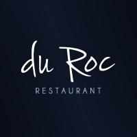 Restaurant du ROC